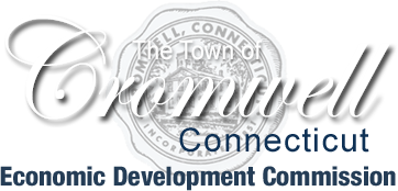 Cromwell Economic Development Commission
