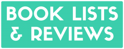 Adult Book Lists & Reviews