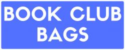Book Club Bags