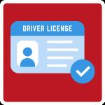 Connecticut DMV Practice Tests