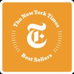 New York Times Bestseller Lists