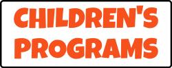 CHILDREN PROGRAM