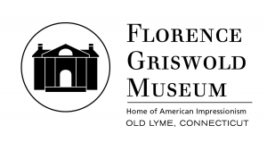 florence griswold